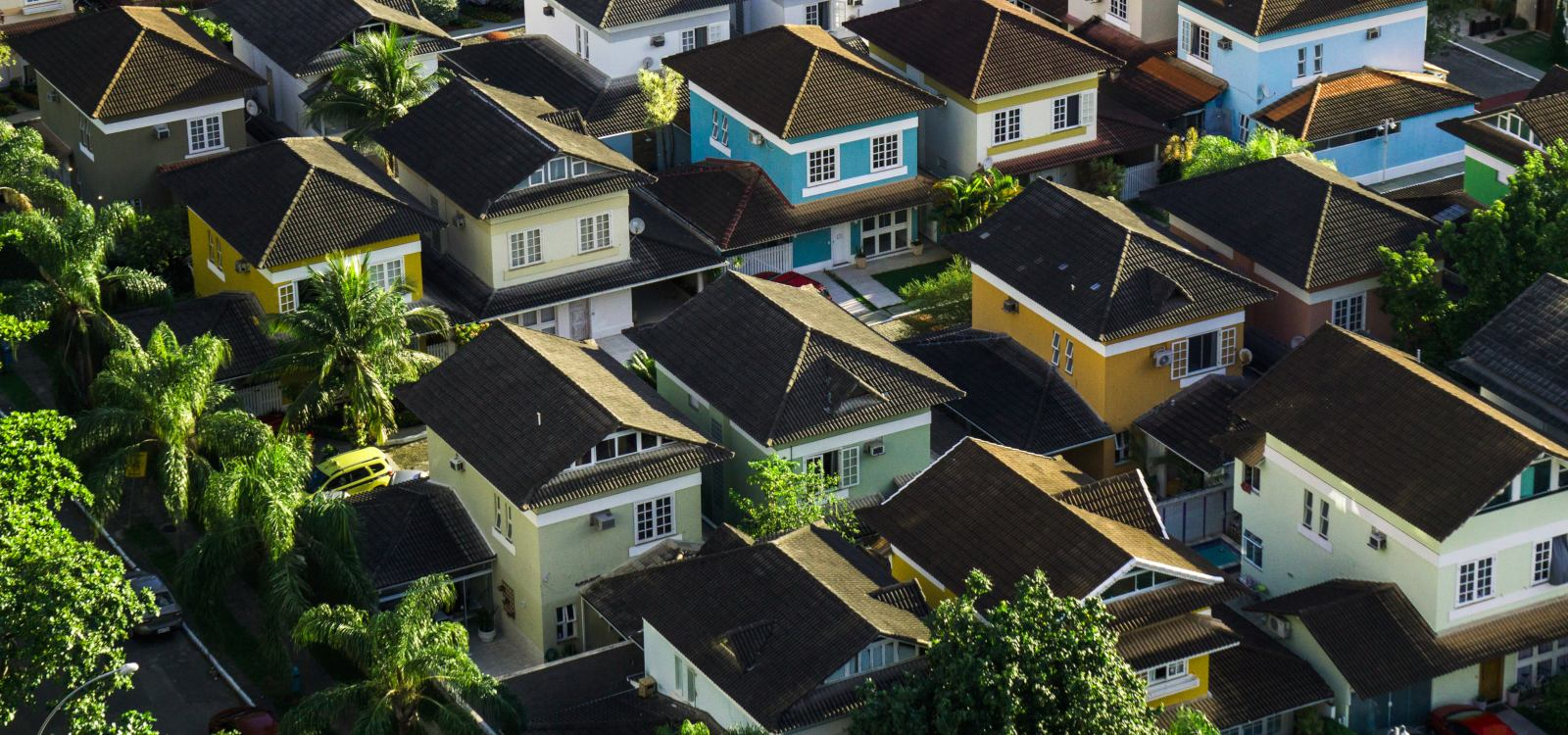 Imagem relativa ao post: Contrato de Aluguel Residencial: tudo o que você precisa saber